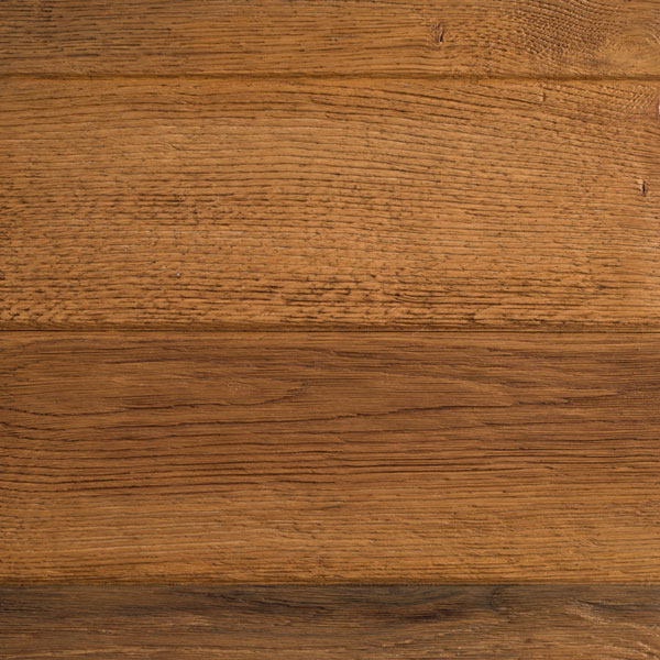 Brushed Oak